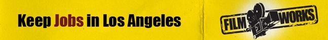 Film Works LA