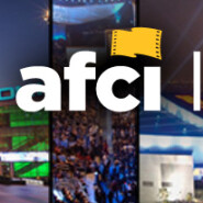 AFCI Locations 2012