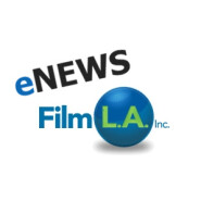 FilmL.A. Moderates Panel on California Film Incentive