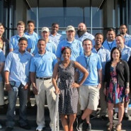 FilmL.A.'s Field Services Team: Neighborhood Partners Since 1996