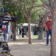Santa Clarita Bucks Runaway Production Trend as a California Filming Hot Spot