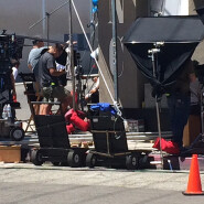 City panel hopes to combat runaway film production in Los Angeles