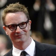 Nicolas Winding Refn Summons 'The Neon Demon' To Shoot In LA