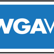 WGA West Announces Feature Access Project Honorees