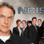 New Orleans spinoff to crime procedural NCIS likely to film in Los Angeles