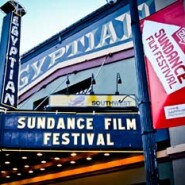 2013 Sundance Film Festival Announces Winners