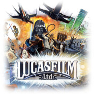 Lucasfilm Scraps Plan for New Movie Studio in N. California