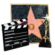 From Hollywood Producers to IATSE Leadership: Pro-Film Industry, Anti-Film Incentive