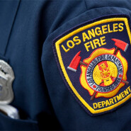 Fire Safety Officer (FSO) Rate Increase, Effective August 1, 2015