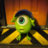 Are Hollywood studios cranking out too many animated films?