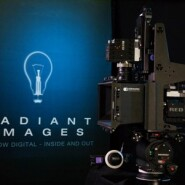 Radiant Images Compares and Evaluates Cameras