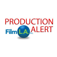 Holiday Filming Restrictions, 11/19/12 – 1/2/13